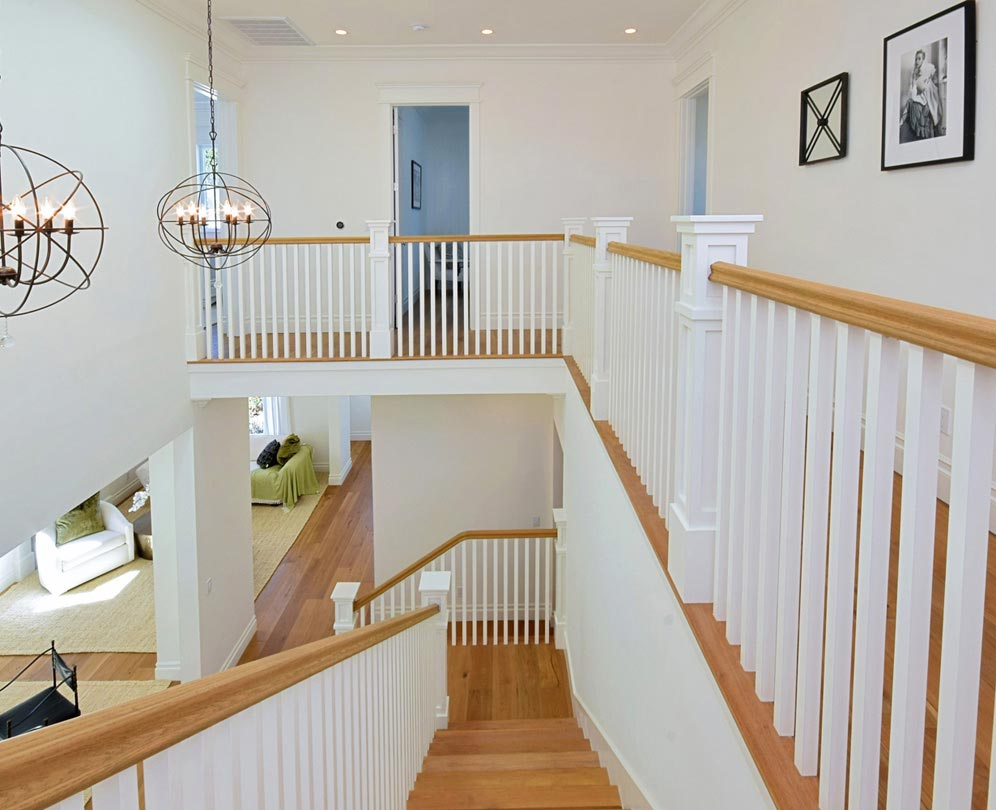 Stair And Railing Contractor, Remodeling, Design   OC, LA, SD